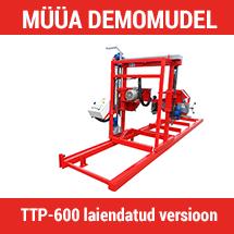 Demomudel