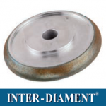 inter-diament